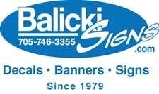 Balicki-Signs-update
