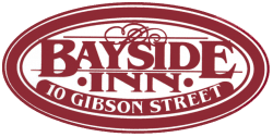 Bayside Inn logo