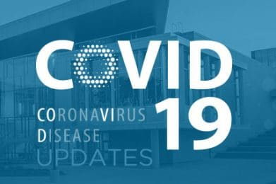 covid-updates