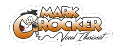 Mark Crocker logo