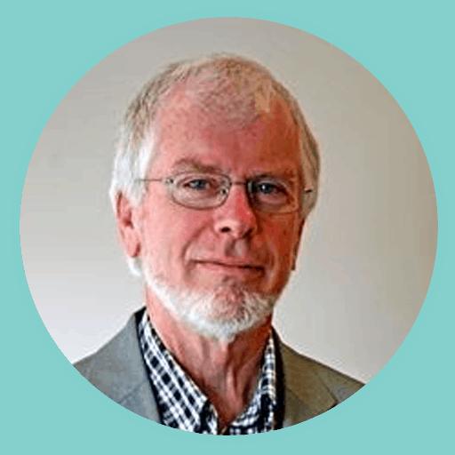 Councillor - Steve Crookshank
