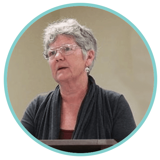 Councillor - Susan Murphy