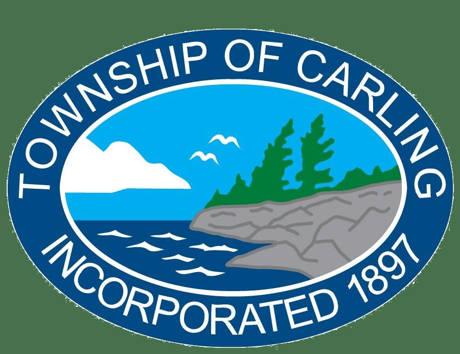 additional Carling Logo